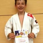 2015-7-5_Judo_Rheinland_EM