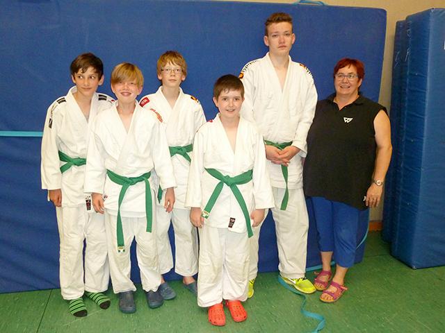 Judo_RLP_EM_U15_2014
