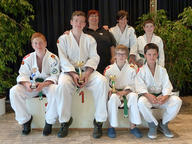 Judo_Remagen_22.6.2014_web