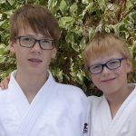 judo_theo_hilgert_2016_titel