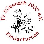 Logo_kinderturnen_neu