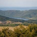 Riedener Waldsee