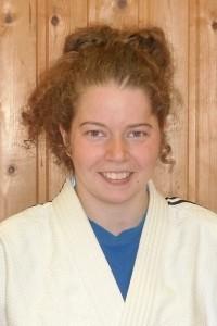 Theresa_Dorgeist_2014__Kampfrichterin_Judo_web