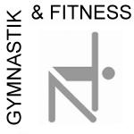 logo_gymnastik