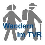logo_wandern