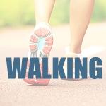 walking_150